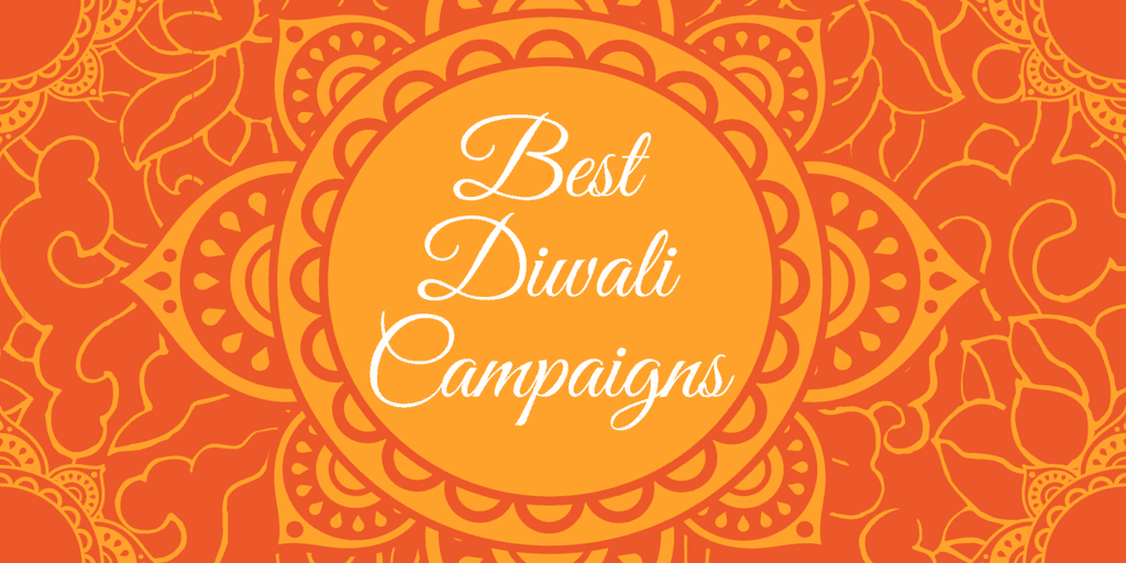 Best Diwali Marketing Campaigns 2015 Digital Defynd