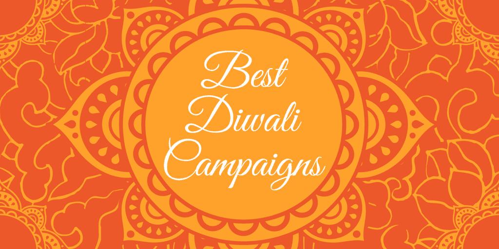 Best Diwali Marketing Campaigns 2015 Digital Defynd