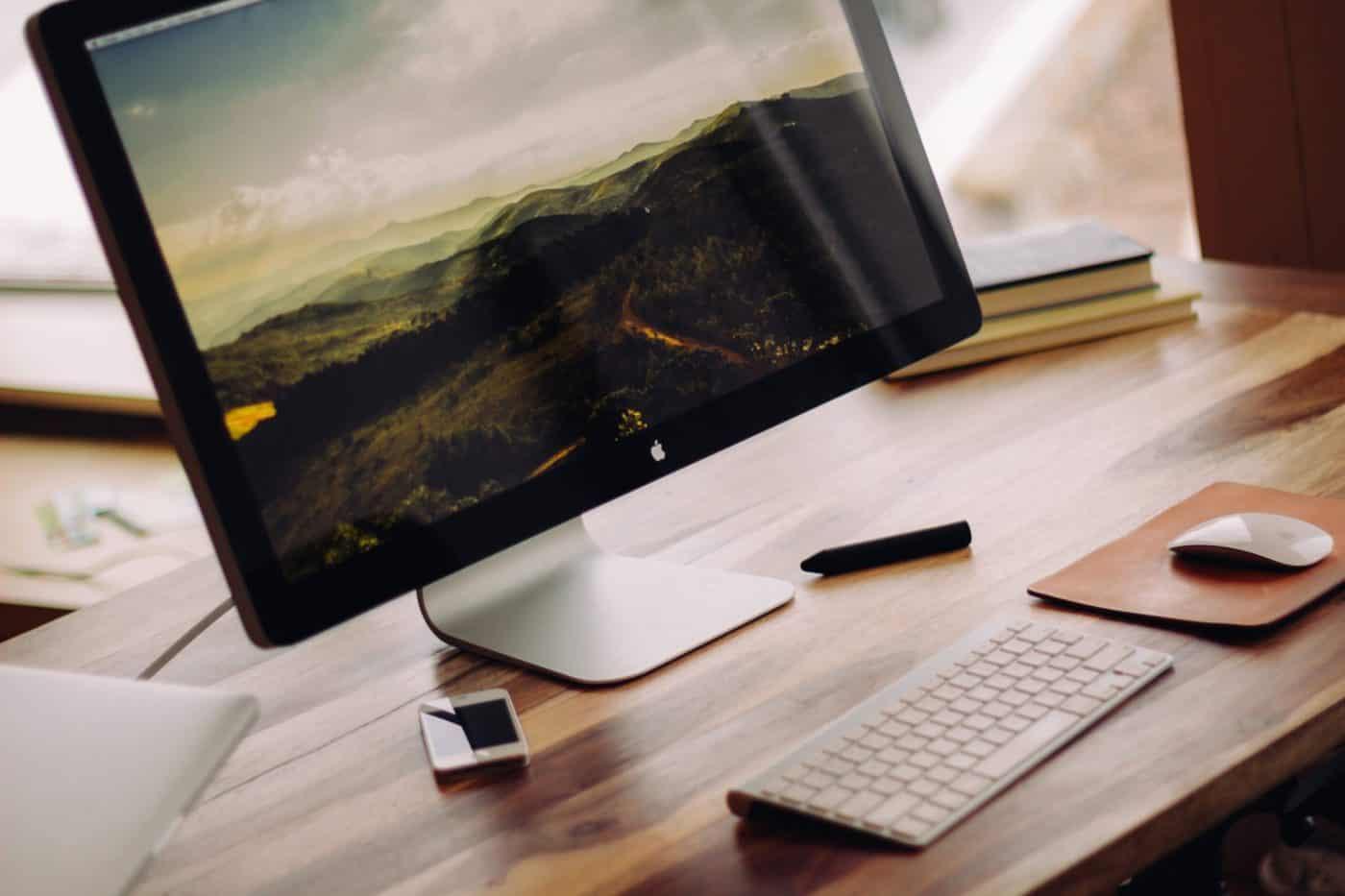 Digital Marketing Strategy for 2016