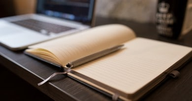 writing tips for successful email marketing campaigns
