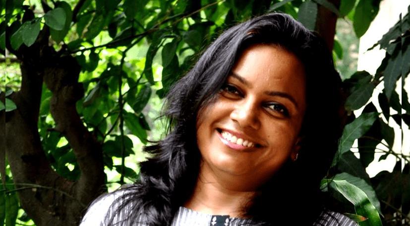 Sangeeta Khanna Profile Picture 4