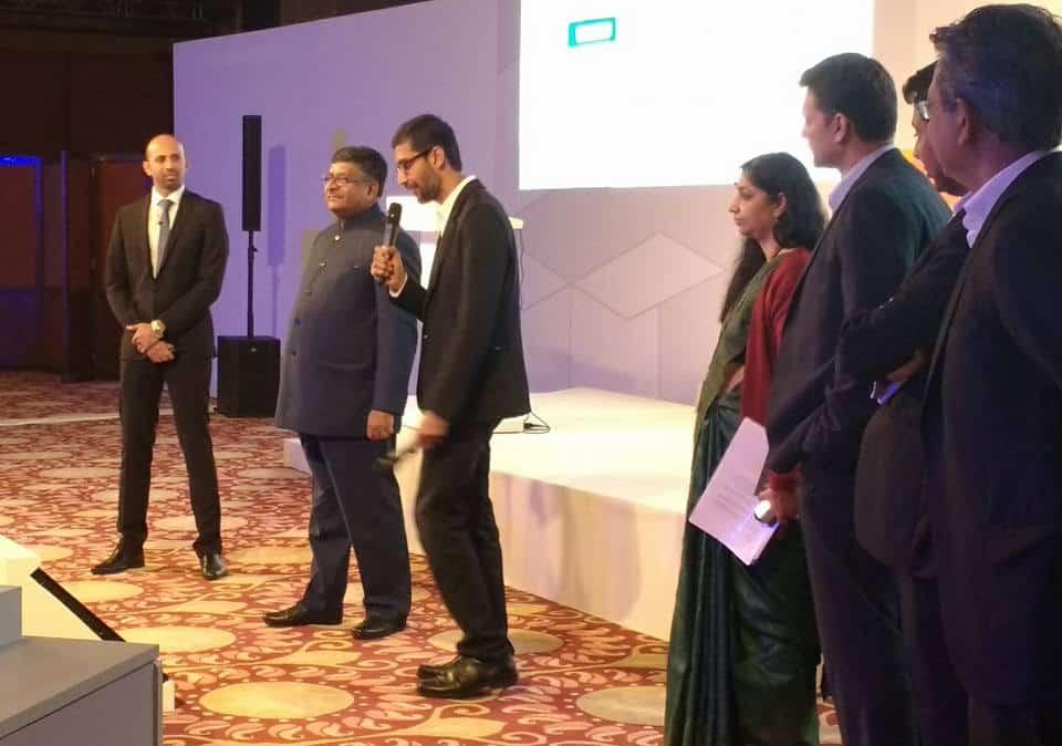 Digital Vidya Alumni Rohit Uttamchandani