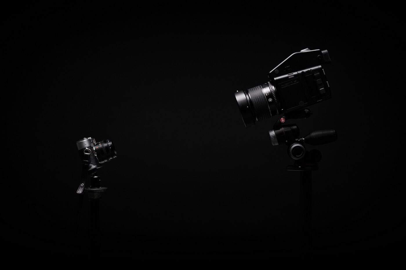 9 Best YouTube & Video Marketing Courses & Training [2019]
