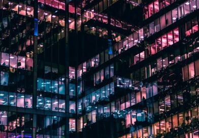 10 Best Product Management Certification & Course [2019]