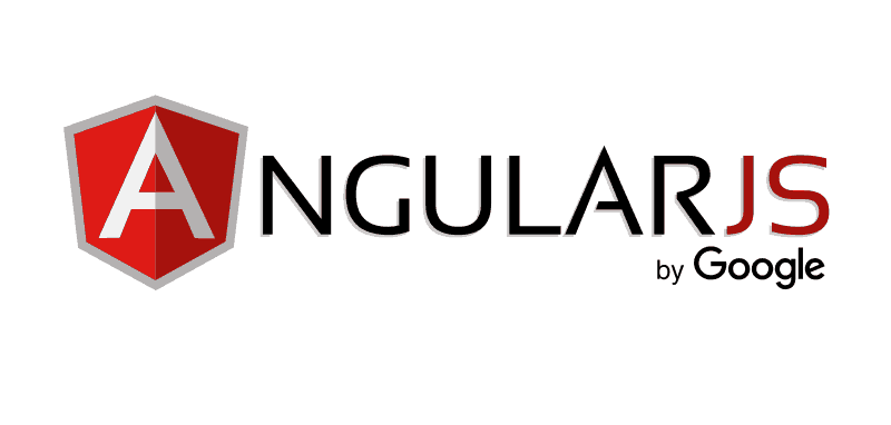 Best AngularJS Training and Courses
