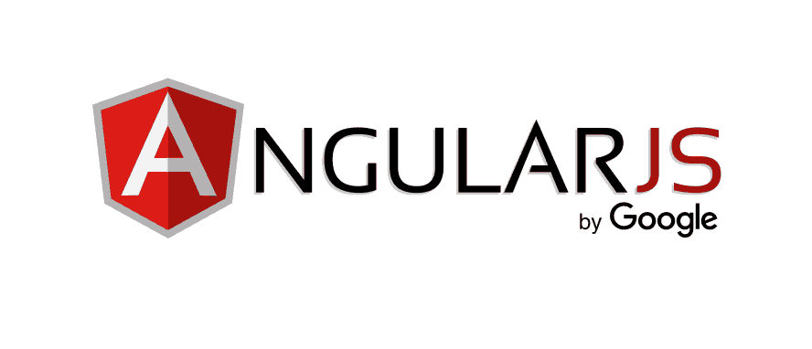 10 Best AngularJS 7 Tutorial & Courses [2019] [UPDATED]