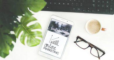 Best Digital Marketing Certifications Courses Online