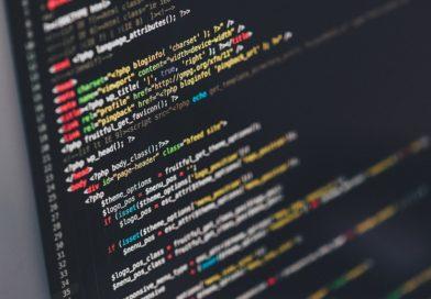 20 Best Free Web Development Course & Certification [2020 UPDATED]