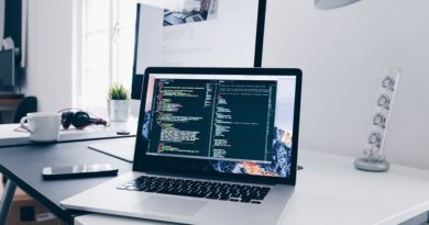 best reactjs courses, training, tutorials and certifications