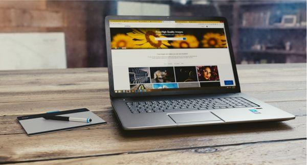 Las 10 mejores certificaciones y cursos en línea gratuitos [2019]