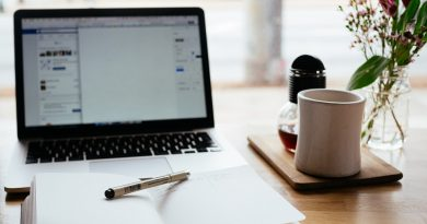 best course training tutorial salesforce certification exam