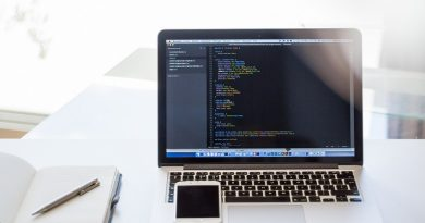 best redux tutorial course training certification online