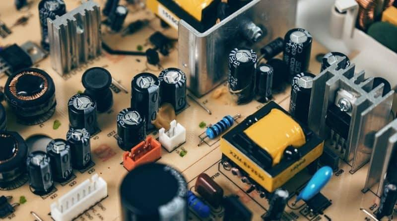 Best Arduino IOT Tutorial, Class, Course, Training & Certification Online