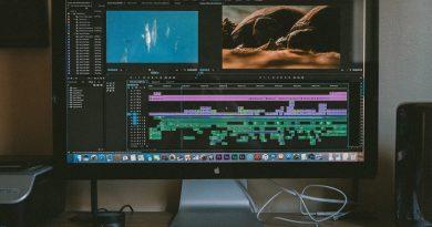 Best Adobe Premiere Pro Course, Class, Programs, Tutorial, Training & Certification Online