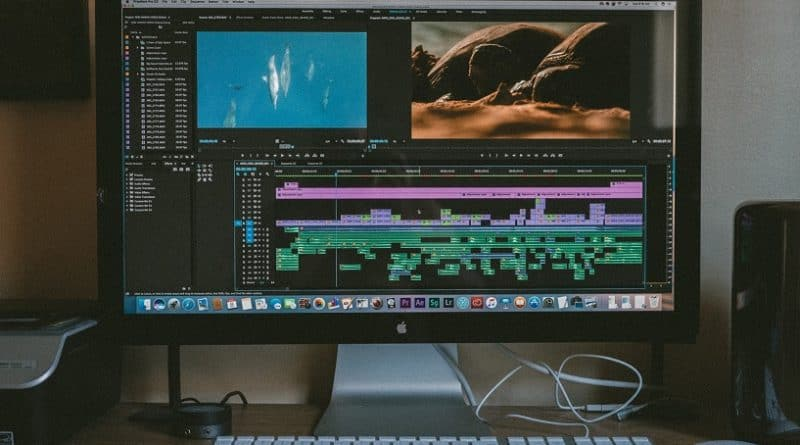 Best Adobe Premiere Pro Course, Class, Programs, Tutorial, Training & Certification Online