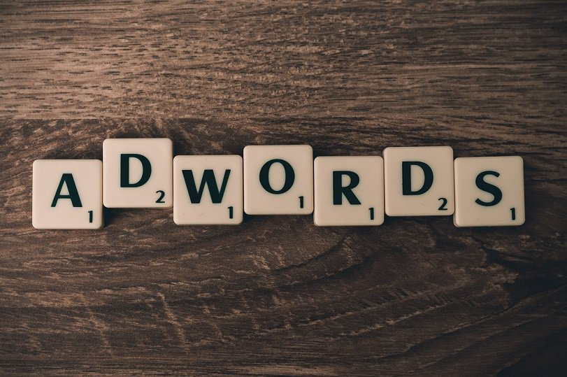 8 Best + Free Google Adwords Course & Tutorial [2019] [UPDATED]