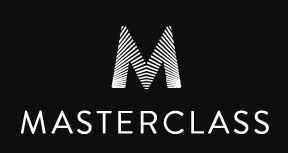 Masterclass Courses Online