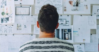 best design thinking course tutorial class certification training online