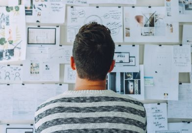 10 Best Design Thinking Course & Certification [2019]
