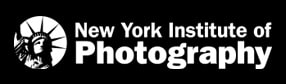 new york institute of photography course