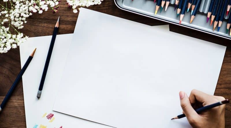 10 Best + Free Drawing Courses & Classes Online [2019]