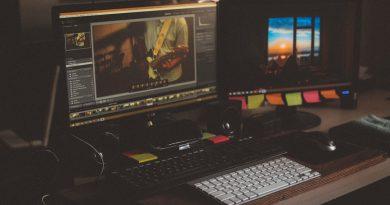 Best Logic Pro X course tutorial class certification training online