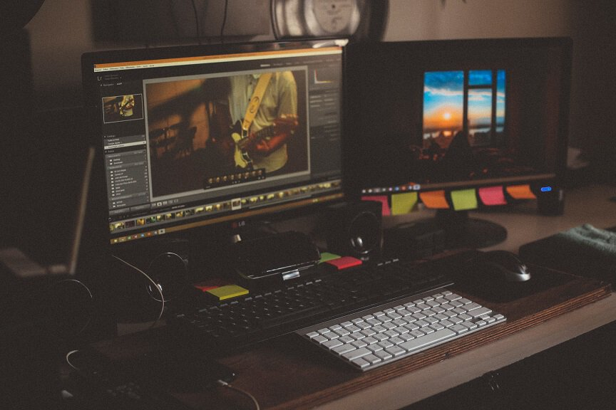 Best Logic Pro X course tutorial class certification training online