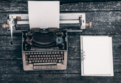 7 Best Creative Writing Courses, Classes & Certificate [2019]