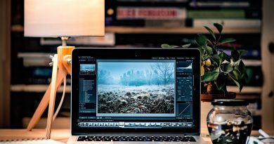best Final Cut Pro X course tutorial class certification training online