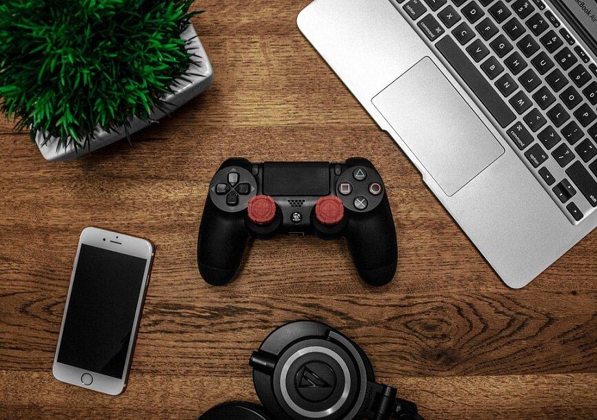 Best Game Design course tutorial class certification training online