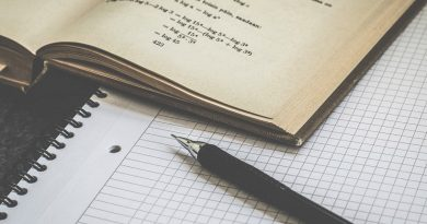 best discrete mathematics course tutorial class certification training online