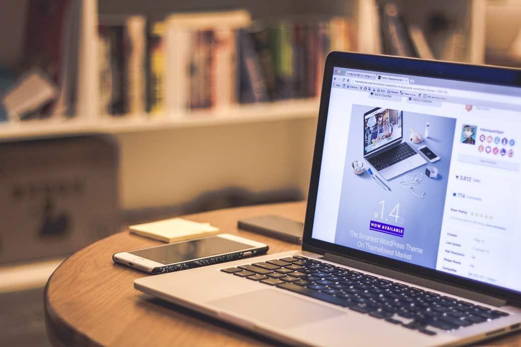 Best Freelancer Training course tutorial class certification online
