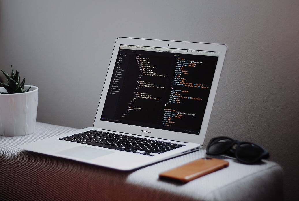 Best Hadoop course tutorial class certification training online