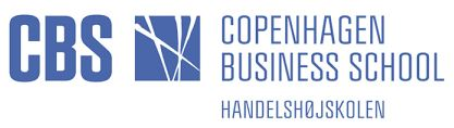 CBS Copenhagen Business School