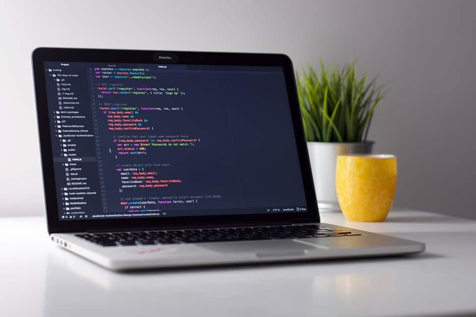 best SQL course tutorial class certification training online