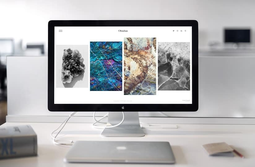4 Best Adobe XD Courses [2019] [UPDATED]