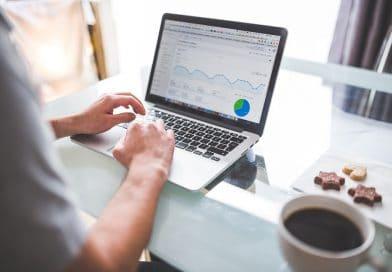 10 Best Marketing Analytics Courses & Certification [2019]