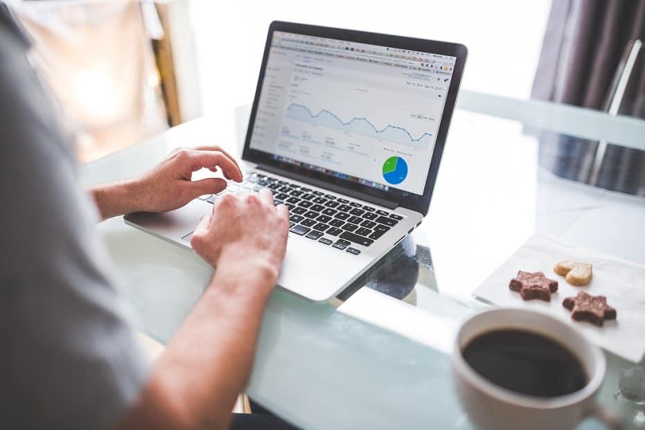 best marketing analytics course class certification training online