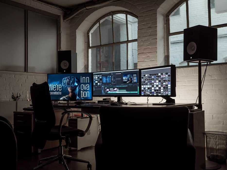 7 best  free video editing courses  u0026 classes  2019   updated
