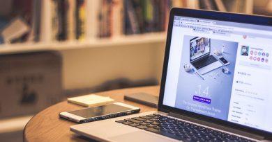 best web design course class certification training online