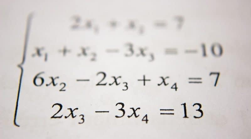 Best Calculus course class certification training online