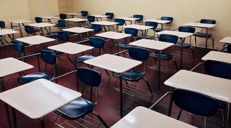 best SAT course class certification training online