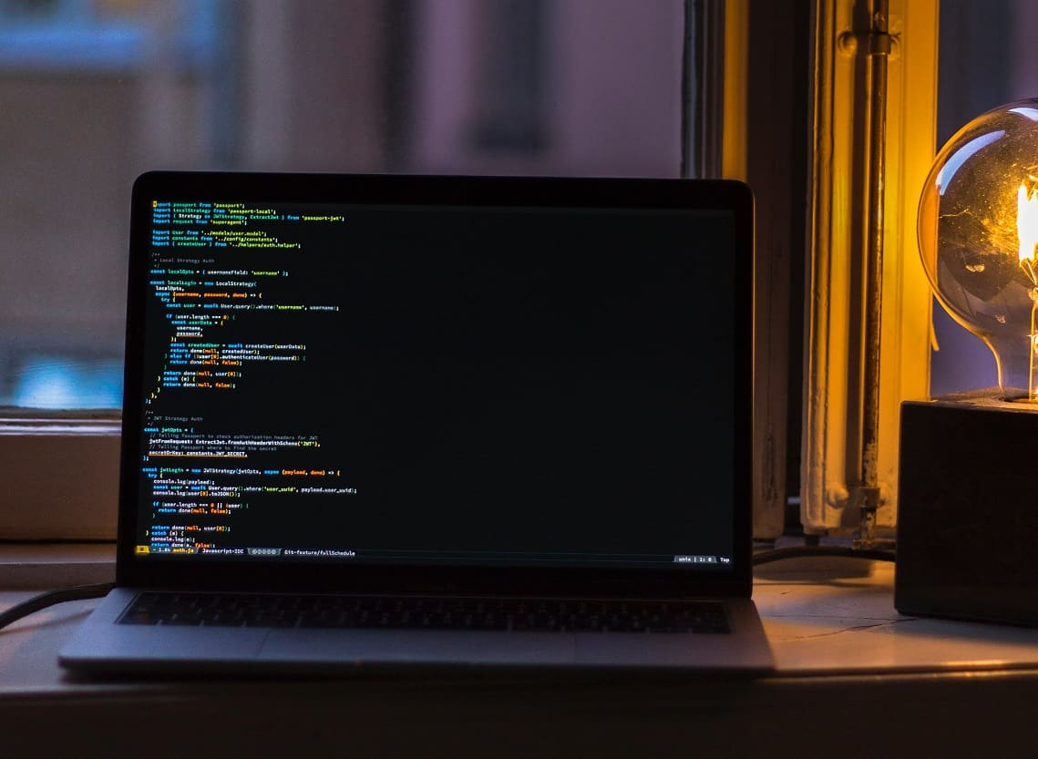 8 Best Apache Spark Courses & Training [2019] [UPDATED]