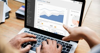 best data visualization course class certification training online