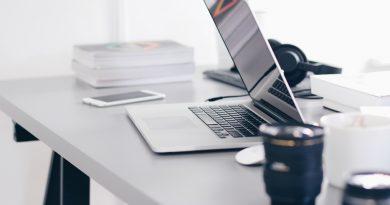 best sharepoint course class certification training online
