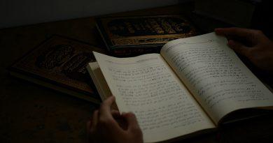 Best Arabic Language course tutorial class certification training online