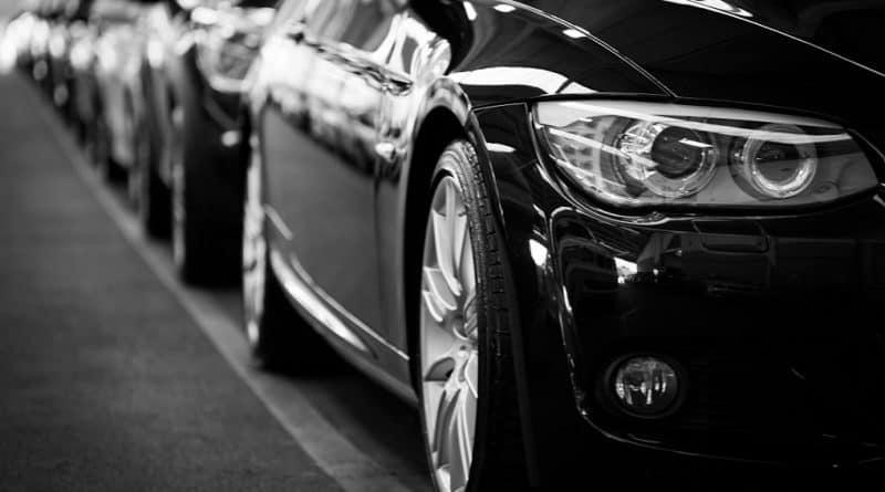 Best Self Driving Car course tutorial class certification training online