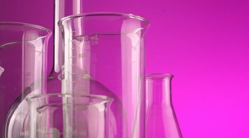 best Chemistry course class certification training online