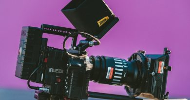 Best Filmmaking course tutorial class certification training online