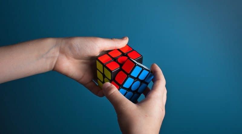 Best Problem Solving course tutorial class certification training online